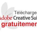 Téléchargez la Creative Suite CS2 gratuitement !