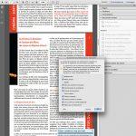 6 astuces pour optimiser vos PDF grâce à Acrobat Pro