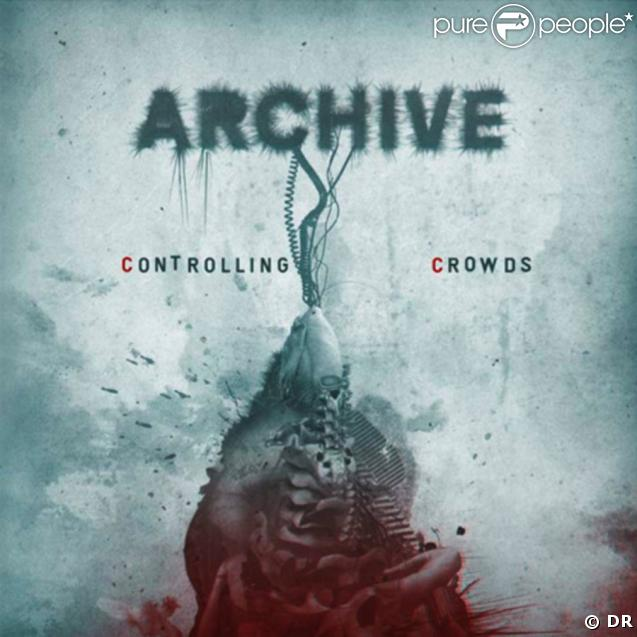 archivecover