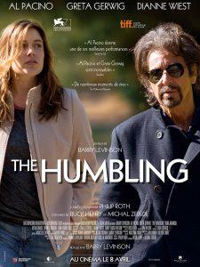 the-humbling
