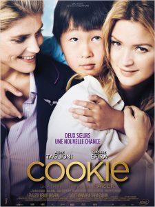 breves 3.5 cookie