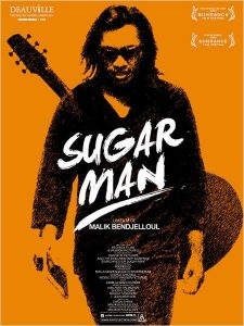 ciné 13 sugarman