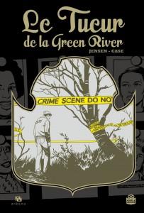 le_tueur_de_la_green_river