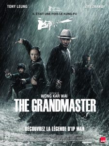 grand masters affch
