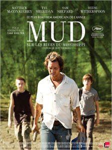 mud aff
