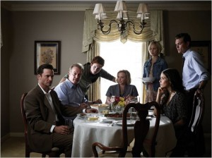 rectify famille