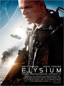 elysium aff
