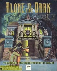 Alone_in_the_Dark_boxart
