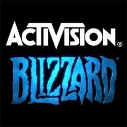 Depuis sa fusion avec Blizzard, Activision est l'un des éditeurs de jeu les plus importants au monde
