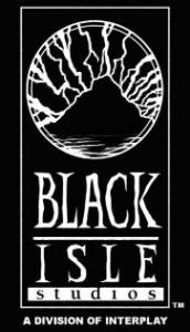 BlackIsleStudios