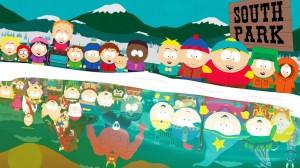 Tous les principaux personnages de la série répondent présents