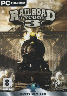 Railroad_Tycoon_3_cover_art