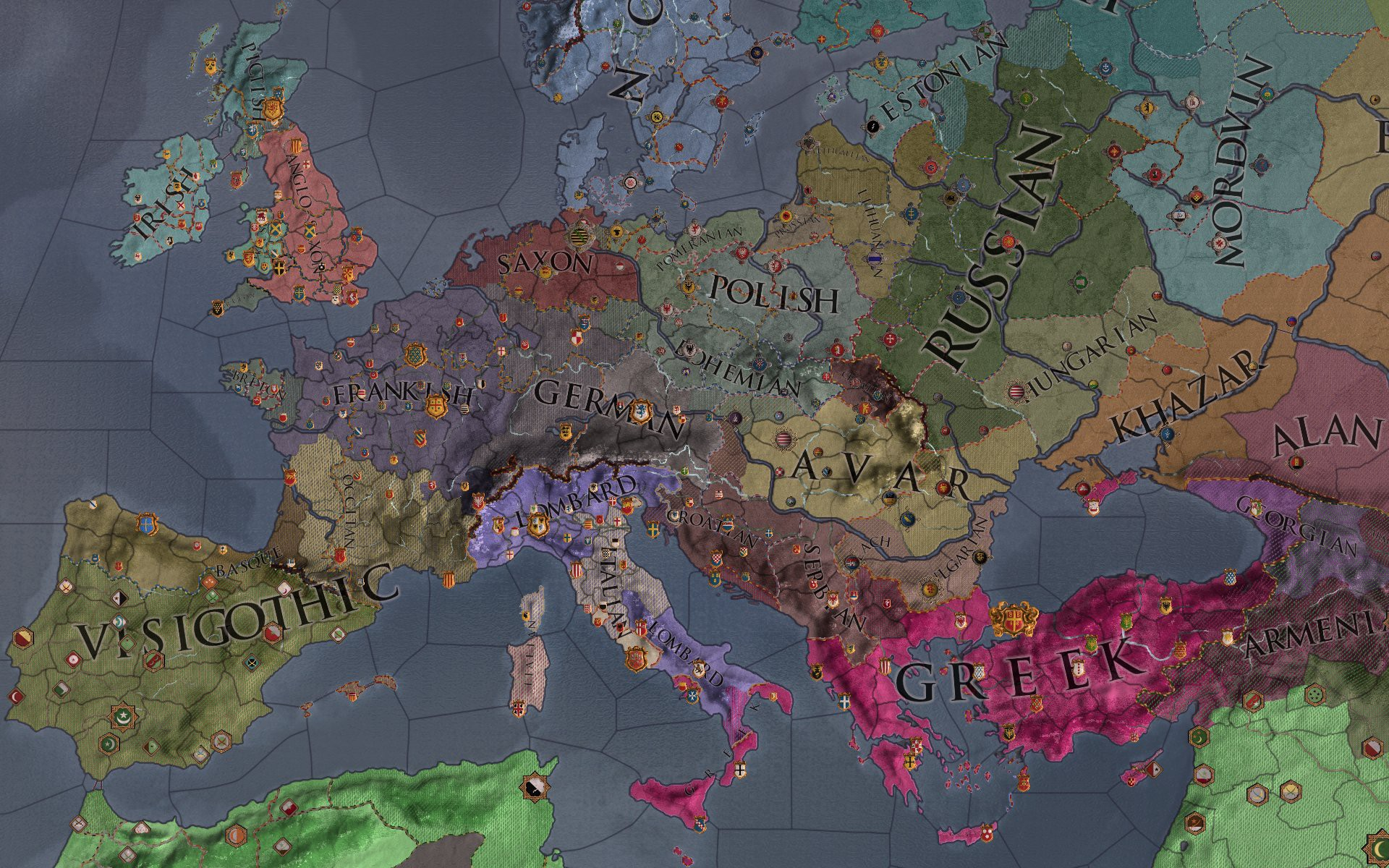 crusader_kings_ii map